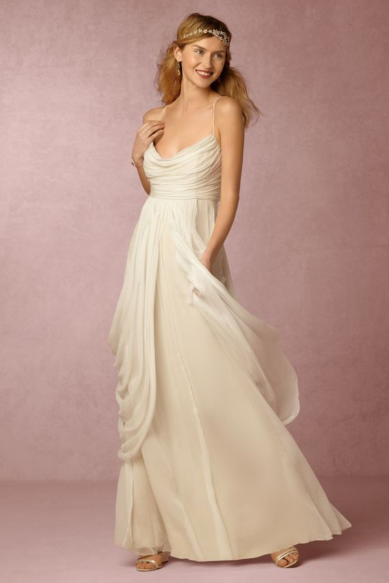 http://www.bhldn.com/product/ronnie-gown