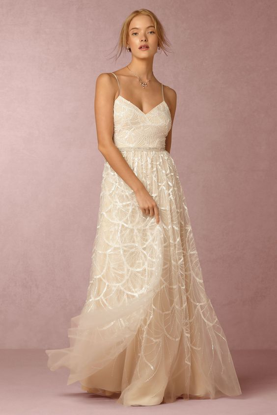 http://www.bhldn.com/product/gianna-gown