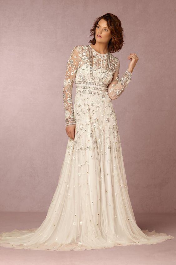 http://www.bhldn.com/product/tabitha-gown
