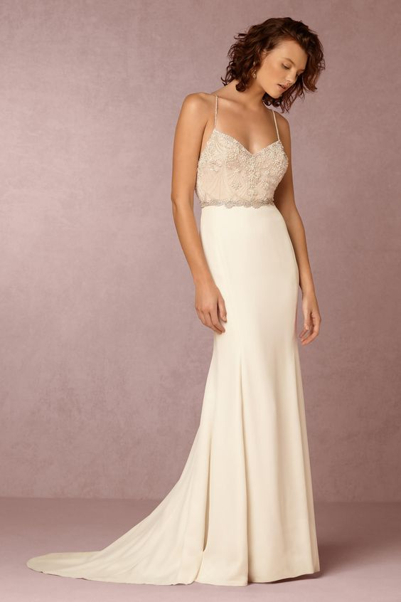 http://www.bhldn.com/product/irene-gown