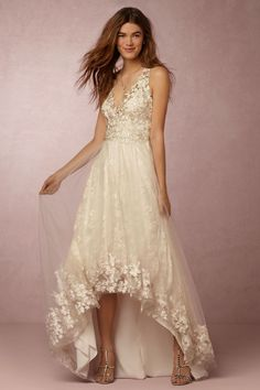 http://www.bhldn.com/product/opal-gown