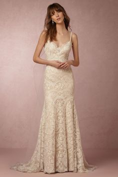 http://www.bhldn.com/product/elise-gown