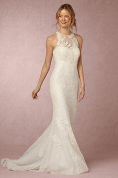 http://www.bhldn.com/product/jensen-gown