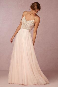 http://www.bhldn.com/product/ella-bodysuit-and-amora-skirt