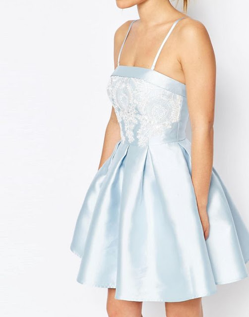 http://www.asos.com/Chi-Chi-Petite/Chi-Chi-London-Petite-Bandeau-Mini-Prom-Dress-With-Lace-Applique-Bust-Detail/Prod/pgeproduct.aspx?iid=6314680&cid=11152&sh=0&pge=0&pgesize=36&sort=-1&clr=Pale+blue&totalstyles=502&gridsize=3