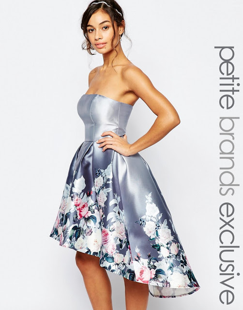 http://www.asos.com/Chi-Chi-Petite/Chi-Chi-London-Petite-Bandeau-Sateen-Midi-Dress/Prod/pgeproduct.aspx?iid=6002707&cid=15156&sh=0&pge=9&pgesize=36&sort=-1&clr=Multi&totalstyles=357&gridsize=3