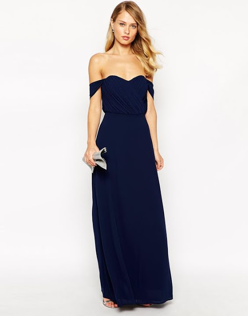 http://www.asos.com/Jarlo-Petite/Jarlo-Petite-Florence-Off-Shoulder-Maxi-Dress/Prod/pgeproduct.aspx?iid=5311869&cid=5235&Rf1012=4461&sh=0&pge=36&pgesize=36&sort=-1&clr=Navy&totalstyles=1391&gridsize=3