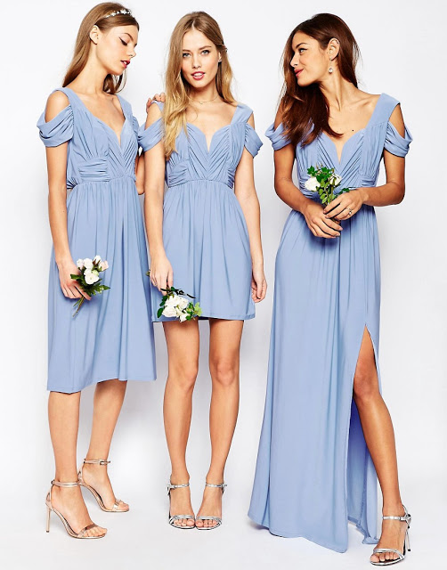 http://www.asos.com/ASOS/ASOS-WEDDING-Drape-Cold-Shoulder-Mini-Dress/Prod/pgeproduct.aspx?iid=5997502&cid=5235&Rf1012=4461&sh=0&pge=1&pgesize=36&sort=-1&clr=Nude&totalstyles=1421&gridsize=3