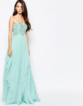 http://www.asos.com/Key-Collections/Ashley-Roberts-for-Key-Collections-Allure-Bandeau-Maxi-Dress/Prod/pgeproduct.aspx?iid=5625362&cid=5235&Rf1012=4461&sh=0&pge=7&pgesize=36&sort=-1&clr=Aqua&totalstyles=1420&gridsize=3