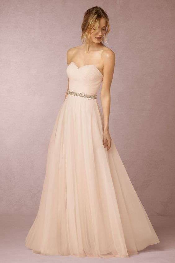 http://www.bhldn.com/product/calla-gown-pink