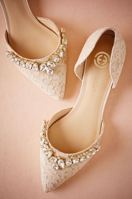 http://www.bhldn.com/product/lotti-lace-flats