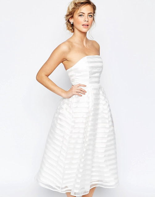 http://www.asos.com/True-Decadence/True-Decadence-Midi-Prom-Dress-In-Stripe/Prod/pgeproduct.aspx?iid=6106532&cid=11152&sh=0&pge=10&pgesize=36&sort=-1&clr=Cream+stripe&totalstyles=498&gridsize=3&r=2