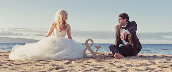 Some Of The Most Beautiful Weddings I Have Seen Been On Beach Here