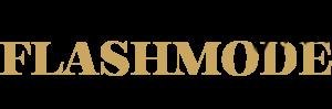Flashmode Arabia - مؤسسة المرأة العربية العصريّة الأولى التي تقدّم لكِ النصائح والمعلومات حول أجدد صيحات الموضة, عارضات الأزياء، التجميل، الصحة، أخبار المجتمع وغيرها