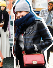 25 Street Style-Approved Ways