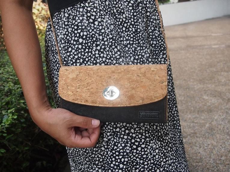 cork-purse_1024x1024