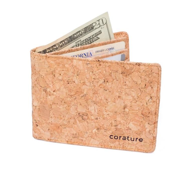 cork-wallet-bifold_1024x1024