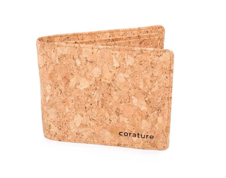 cork_bifold_wallet_1024x1024