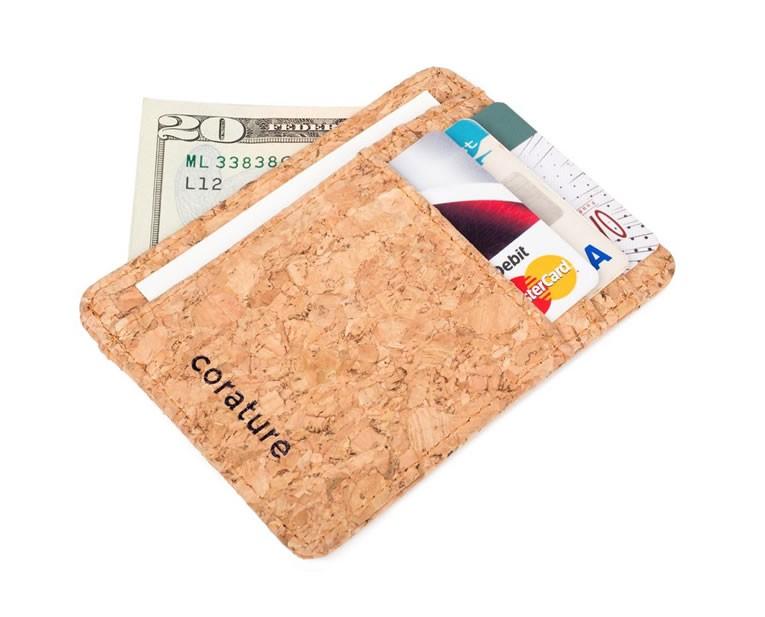 minimalist_cork_wallet_1024x1024