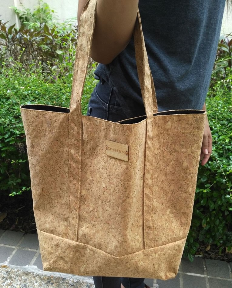 tote-5_large_1024x1024