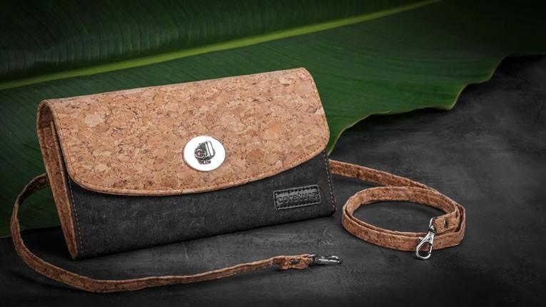corature-cork-purse_1024x1024
