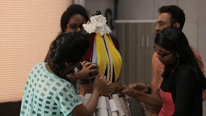 Why You Should Opt For Fashion Designing Courses In Hyderabad Flashmode Arabia مقالات تعليمية مجانية معلومات ثقافية عامة موسوعة شاملة