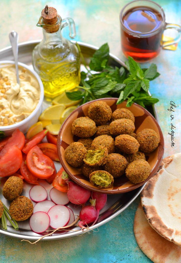 Middle eastern recipes middle eastern breakfast take 1 fool middle eastern food recipes forumfinder Gallery
