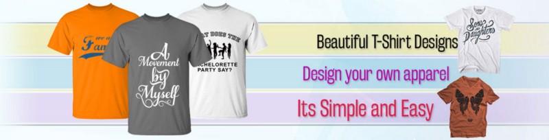 Get Cool, Cheap, Custom Shirts On imprints-tshirt