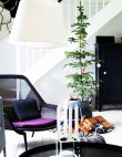 20 Chic and Festive Winter