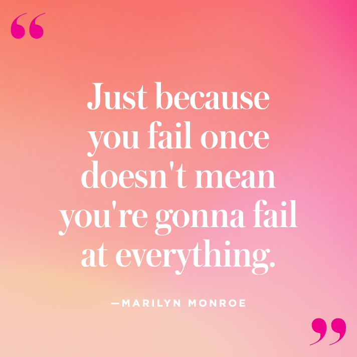 Best Quotes About Moving On After Failure Flashmode Arabia