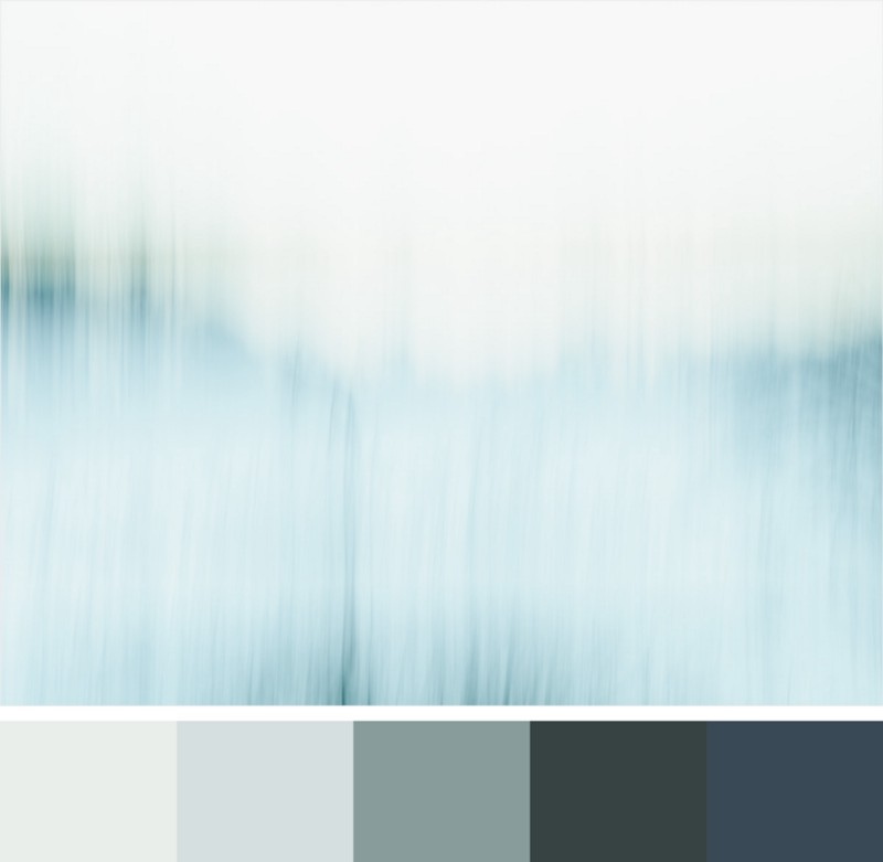 Benjamin Moore Color Trends 2017 Flashmode Arabia