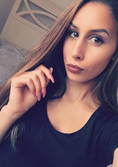 Amalia Bass