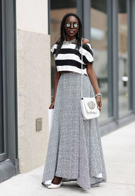 slimming clothing 4 12 Styling Tips That Will Slim You Down in a Snap