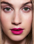 I Tested the 7 Best DrugstoreLiquid Lipsticks, and This Was the Winner