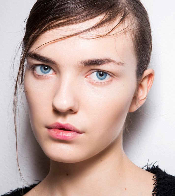 products to avoid 3 Here's Exactly How to Use Retinol Without Killing Your Face