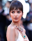 The 25 Prettiest,