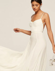 19 Simple, Elegant Wedding