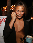 Chrissy Teigen's 40 Most