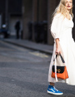 20 White Dresses That LookAnything But Bridal
