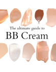 The Best BB Creams For Every