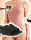 What to Wear on Vacation: 25Essentials to Pack
