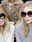 #TBT: The Complete Evolution