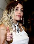 10 Sober Celebrities Who NoLonger Drink