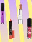 The Boldest and Brightest