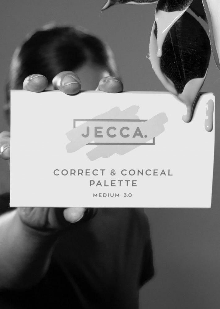 STYLECASTER   LGBT Brands   Jecca