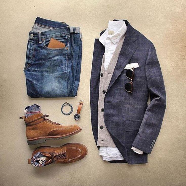 eb523716407 Look - O Melhor Blog de Moda Masculina do Brasil. - Flashmode Arabia ...