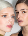 11 Drugstore FindsDermatologists Recommend You Swear By