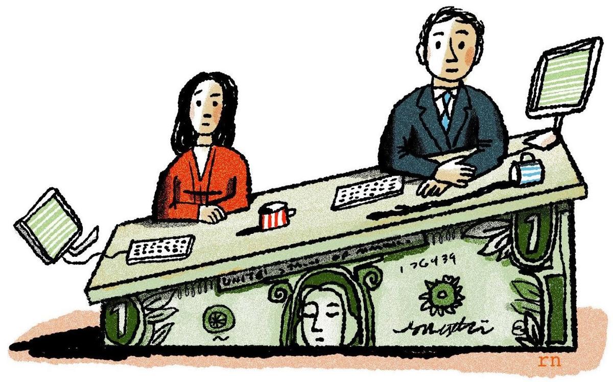 Image result for gender pay gap