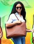 Celebrity Outfits You CanActually Afford to Shop