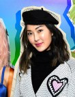 The Must-Follow Asian BloggersWith Endless Beauty Knowledge